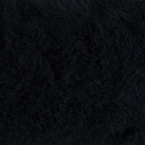 Tibetan Lamb Onyx