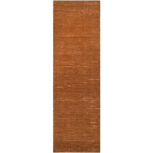 Gallery - Parallel PRL-1005 8' x 11'