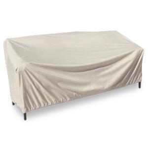 Treasure Garden - Protective Furniture Cover - Extra Large Sofa