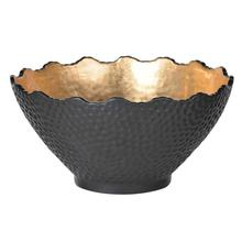 View Product - Bowl