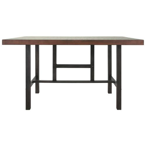 Kavara Counter Height Dining Room Table