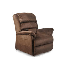 Relaxer Medium Power Lift Chair Recliner