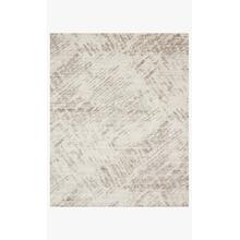ARL-01 Ivory / Taupe Rug