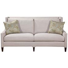 MOSELLE Sofa