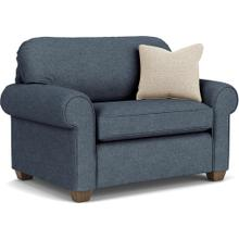View Product - Thornton Chair and a Half