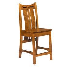 Product Image - Hayworth Bar Chair