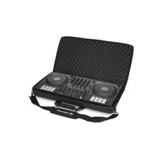 See Details - DJ controller bag for the DDJ-1000, DDJ-1000SRT, DDJ-SX, DDJ-SX2, DDJ-SX3 and DDJ-RX