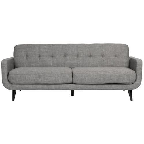 Casper Gray Sofa U7778