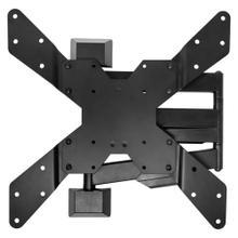 View Product - BRKT Brand ARM2346HD Heavy Duty Medium Articulating Mount