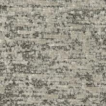 Rubble Beige Fabric