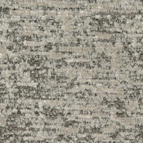 Rubble Beige Fabric