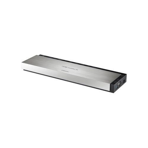Samsung - SEK2500U One Connect Evolution Kit