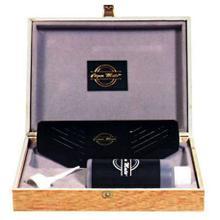 Cigar Mate Kit of Humidifier 1 & Solution