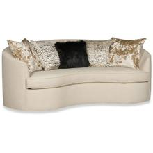 LILLY - 259 (Sofas and Loveseats)