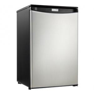 DanbyDanby Designer 4.4 cu. ft. Compact Refrigerator