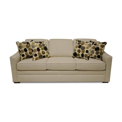 V4T5 Sofa