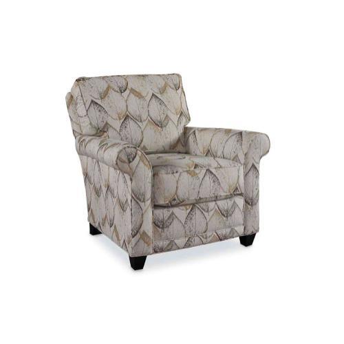One Price Design - Mayflower Chair