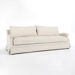 See Details - Kinsley Slipcover Sofa