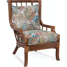View Product - Seville Chair