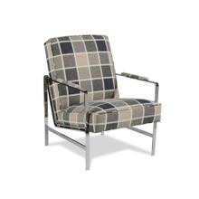 View Product - Howard Chair