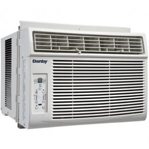 DanbyDanby 10000 BTU Window Air Conditioner