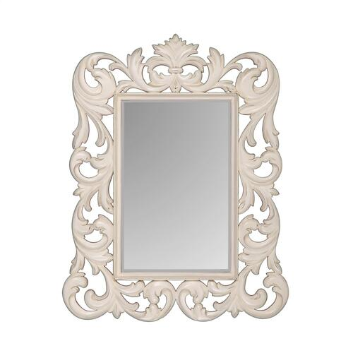 Emma Mirror