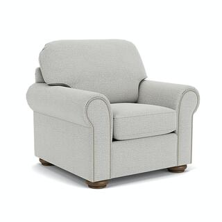 See Details - Preston Chair