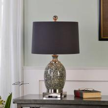 See Details - Madon Table Lamp