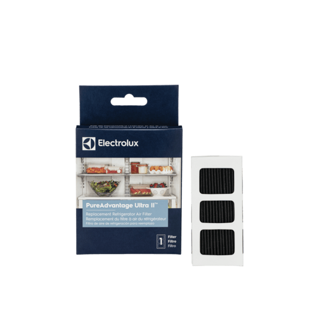 PureAdvantage Ultra II™ Air Filter