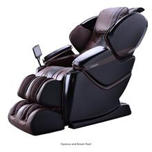 View Product - More Configurations. More Massage.