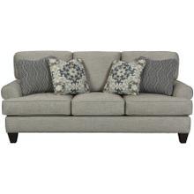 Hickorycraft Sleeper Sofa (771350-68)