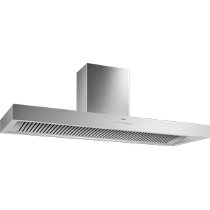 Gaggenau400 Series Wall-mounted Hood Stainless Steel