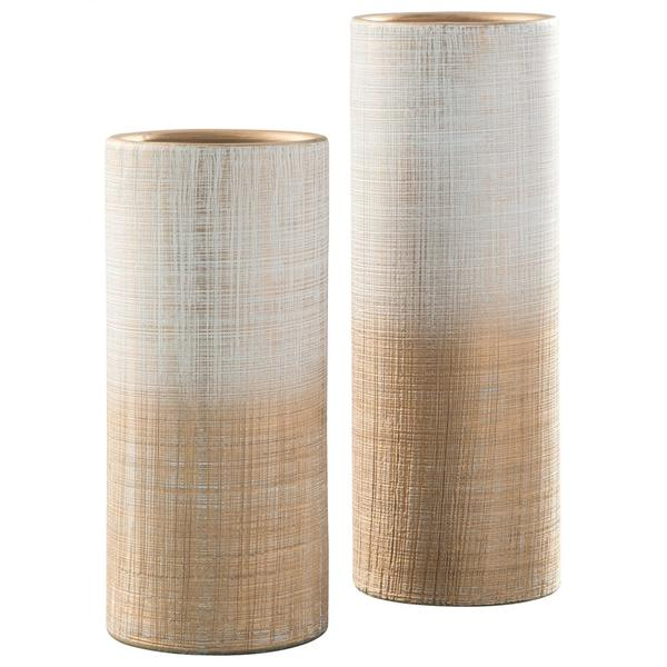 Dorotea Vase (set of 2)
