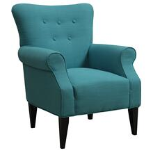 Accent Chair Mallard