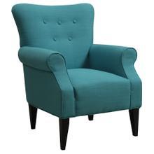 Accent Chair Mallard