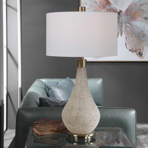 Gallery - Chaya Table Lamp