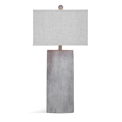 Jonas Table Lamp