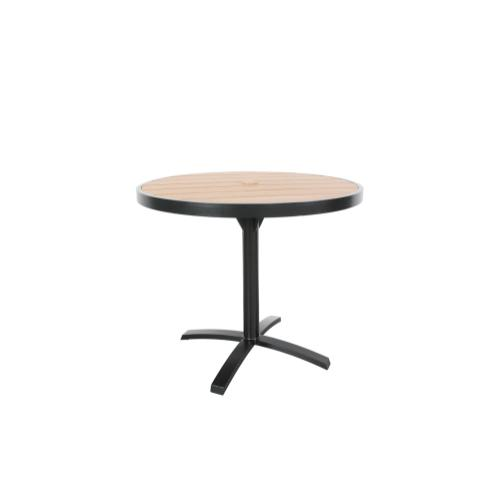 "Bay 36"" Round Dining Table"