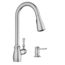 "LAINIE 33""x22"" stainless steel 18 gauge double bowl undermount or drop in sink"