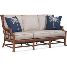 View Product - Lafayette Three Cushion Sofa