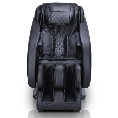 Ergotec - ET-210 Saturn Massage Chair - Black