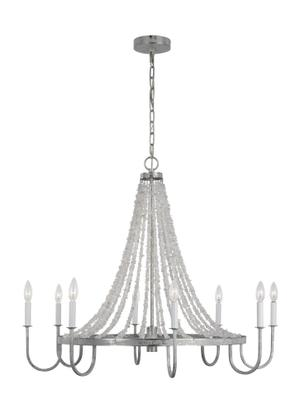 Large Chandelier Product Image