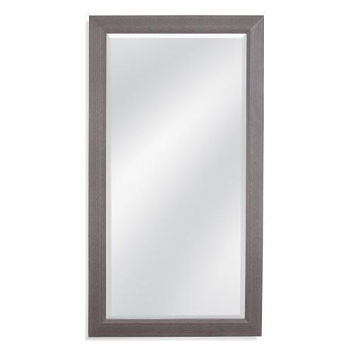 Rainier Leaner Mirror