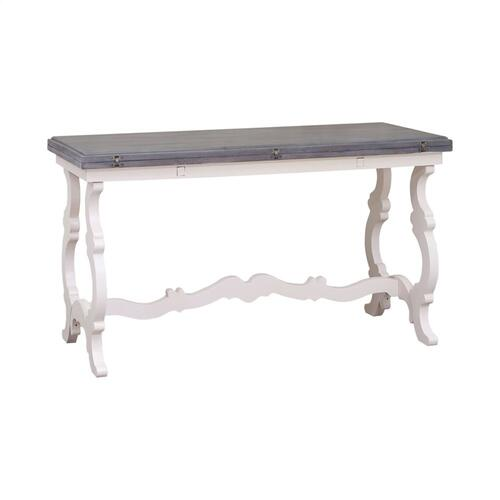 Volume Console Table