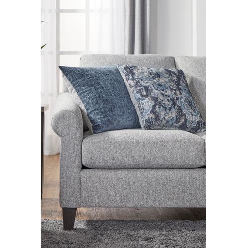 Hughes Furniture - 10650s