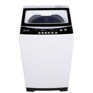 Avanti1.6 cu. ft. Top Load Washing Machine