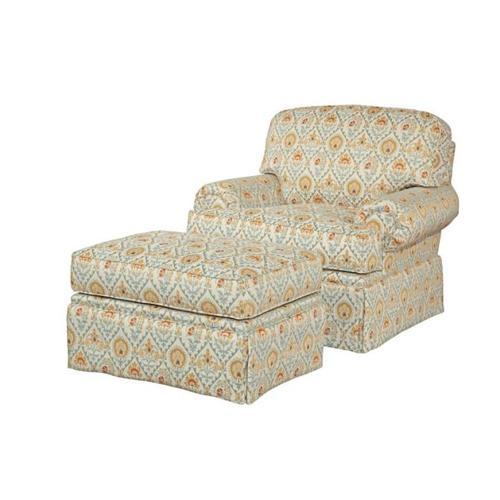 Baltimore Chair