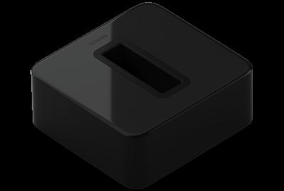 Black- Refurbished Sub (Gen 2)