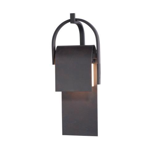 Maxim Lighting - Laredo LED Outdoor Sconce