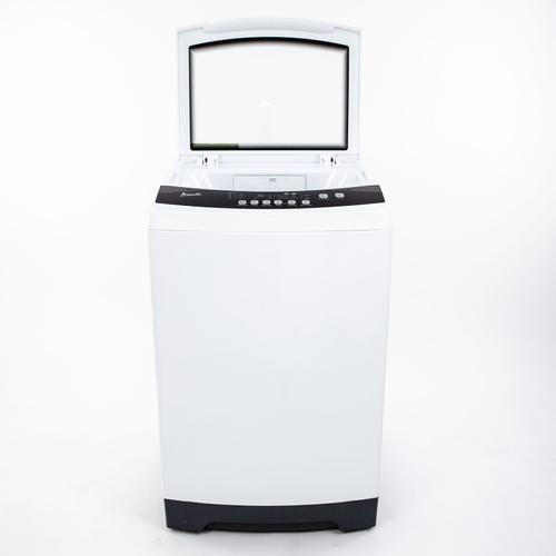 3.0 cu. ft. Top Load Washing Machine